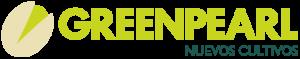 Nuevos Cultivos :: Green Pearl